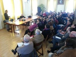 formation en mairie2_8déc 2012