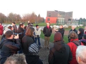formation en mairie3_8déc 2012