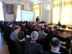 formation en mairie_8déc 2012