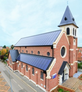 Eglise-st-vaast