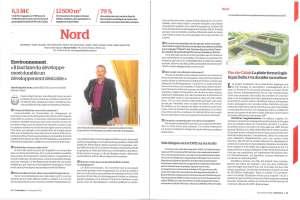 Moniteur-nov2015
